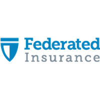 Federated Insurance Company of Canada