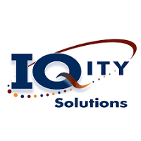 IQity Solutions