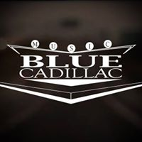 Blue Cadillac Music