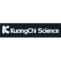 KuangChi Science