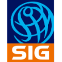 Shanghai International Group