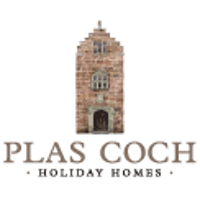 Plas Coch Holiday Homes