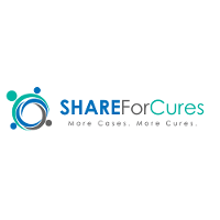 SHARE For Cures