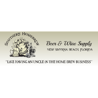 Southern Homebrew Wine & Beer Supplies
