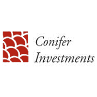Conifer Investments