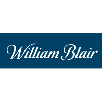 William Blair & Company