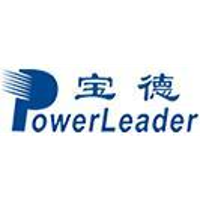 Powerleader Science & Technology Group