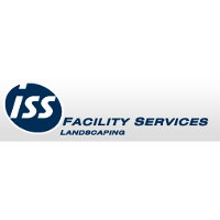 ISS landscaping Business