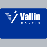 Vallin Baltic Group