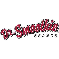 Dr. Smoothie Brands