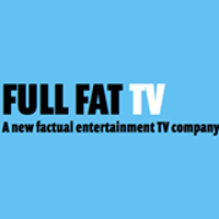 Full Fat Television