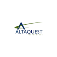 AltaQuest Performance