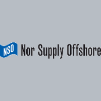 Nor Supply Offshore