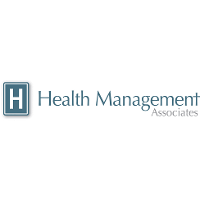 Health Management Associates
