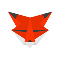 Red Fox Clan