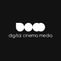 Digital Cinema Media?uq=w9if130k