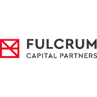 Fulcrum Capital Partners