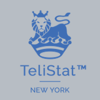 Telistat Restorative Care Unit