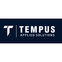 Tempus Applied Solutions Holdings