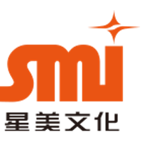 SMI Culture & Travel Group