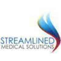 Streamlined Medical Solutions