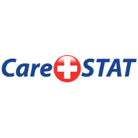 CareSTAT Urgent Care