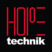 Hope Technik