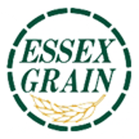 Essex Grain Products