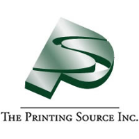 The Printing Source