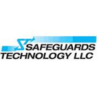 Safeguards Technology