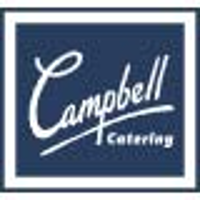 Campbell Catering