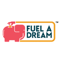 Fueladream