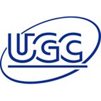 UGC cinemas