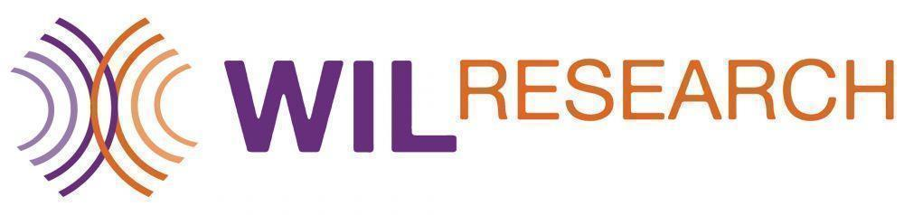 WIL Research Laboratories