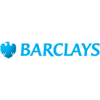 Barclays Accelerator powered by Techstars