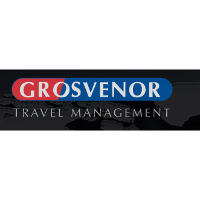 Wings Grosvenor Travel Management