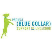 Project Blue Collar