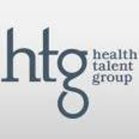 Health Talent Group