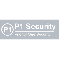 P1 Security
