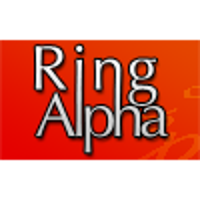 Alpha Ring International