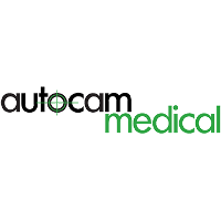 Autocam Medical Devices