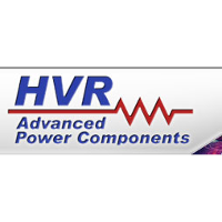 HVR Advanced Power Components