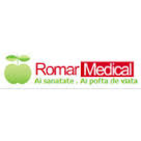 Romar Medical?uq=kzBhZRuG