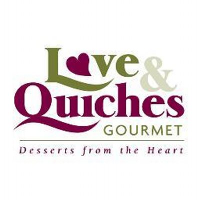 Love & Quiches Gourmet