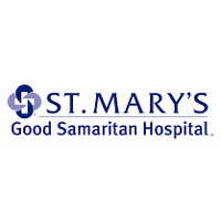 St. Mary's Good Samaritan Hospital