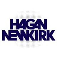 Hagan Newkirk Financial Services?uq=3Oe4kK1Z