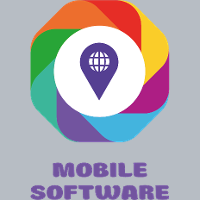 Buddy (mobile Software)