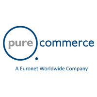 Pure Commerce