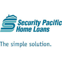 Security Pacific Home Loans