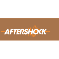 Aftershock?uq=zwK81hPB